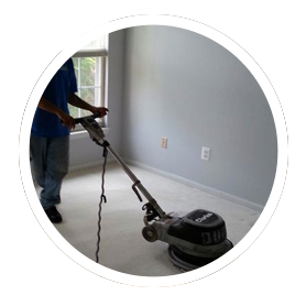 Carpet Cleaning Installing Rockville Md Montgomery